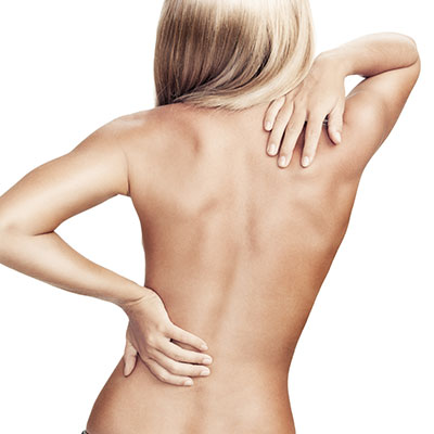 Scoliosis Treatment in Santa Barbara